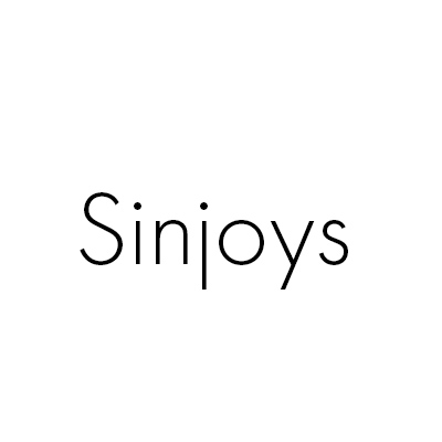 Sinjoys